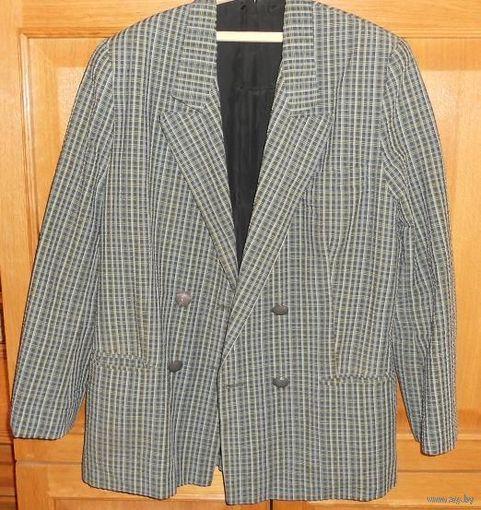 Женский  пиджак  распродажа