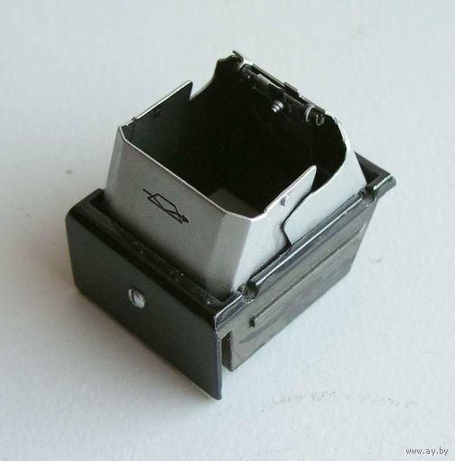 Шахта видоискателя для фотоаппарата СТАРТ