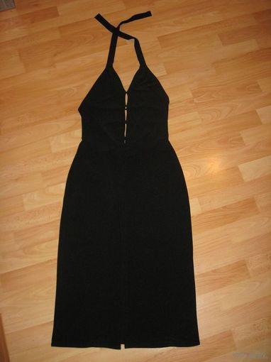 Новое турецкое платье, р-р L