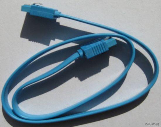 Кабель для HDD Serial ATA