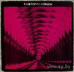 LP Van Morrison - The Best Of Van Morrison  (1970)