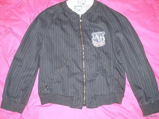 Куртка армани (Armani) 44-46 ,оригинал