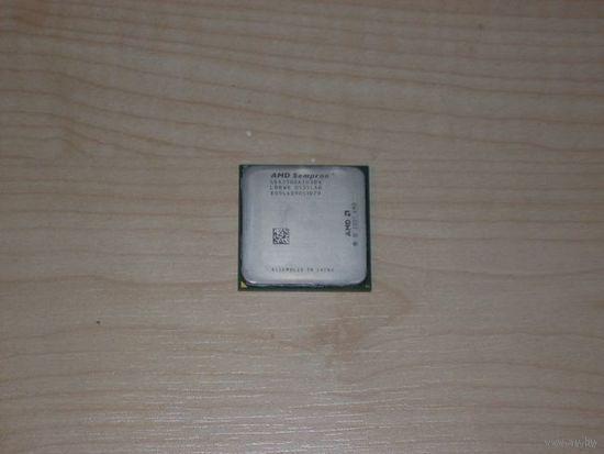 Процессор семпрон 2500 сокет 754