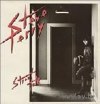 LP Steve Perry(ex-Journey) - Street Talk (1984)