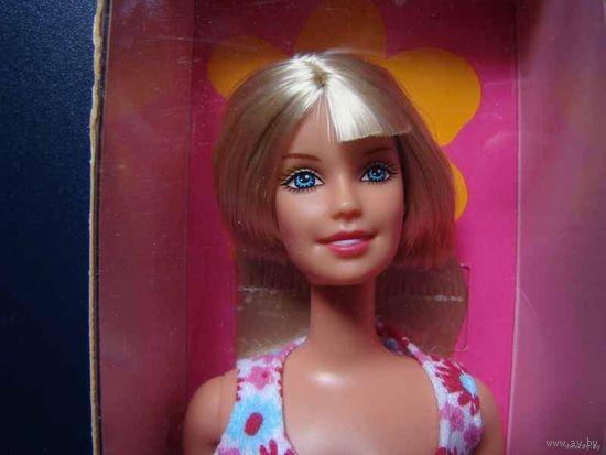 Барби/Barbie Lunch Date, 2001