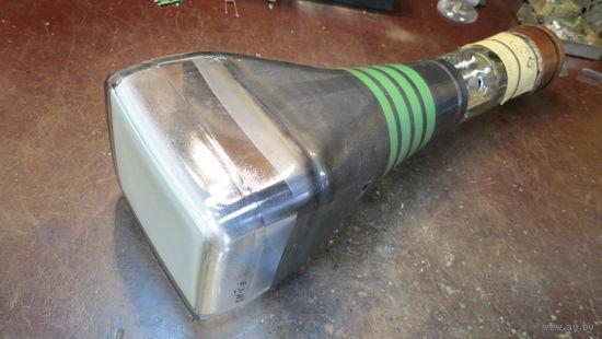 Электролучевая трубка 16ЛО2В