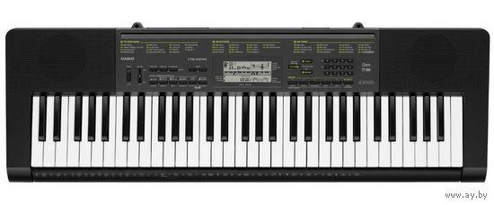 Синтезатор ctk 2200