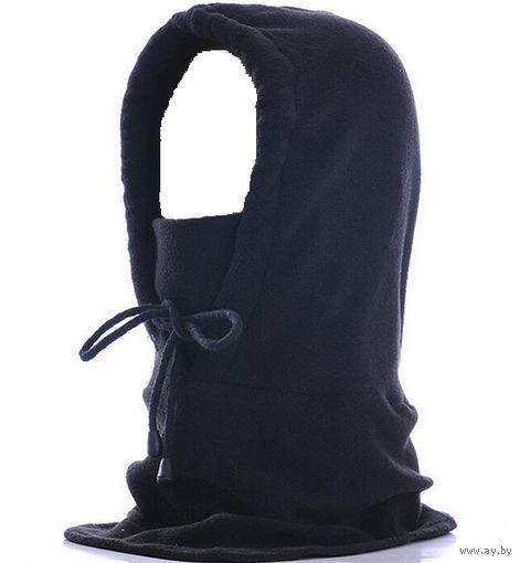 Балаклава, маска (модель 17)