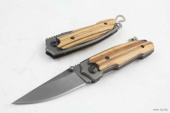 Ножик перочинный