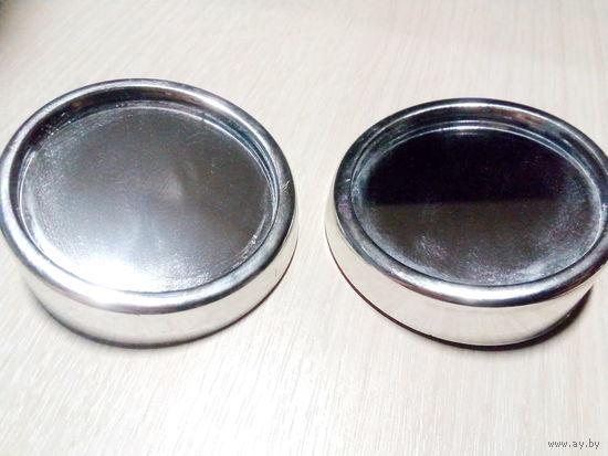 Зеркала заднего вида боковые