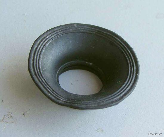 Наглазник резиновый для фотоаппарата КИЕВ-88