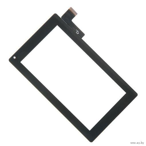 Тачскрин для планшета Prestigio PMP3370
