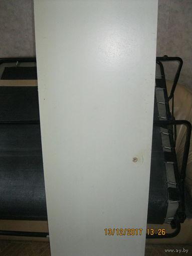 Дверь от шкафа