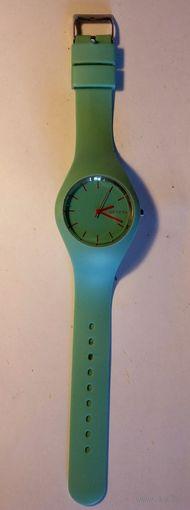 Часы подводные GENEVA