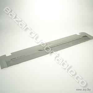 Acer Aspire 7520 - Крышка корпуса функциональных клавиш (PWCK70KB01W1401)