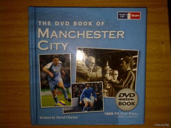 Manchester + DVD