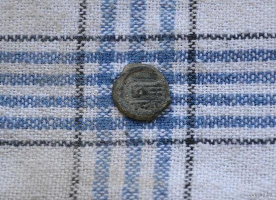 Боспорское царство халк 4 век до н.э.