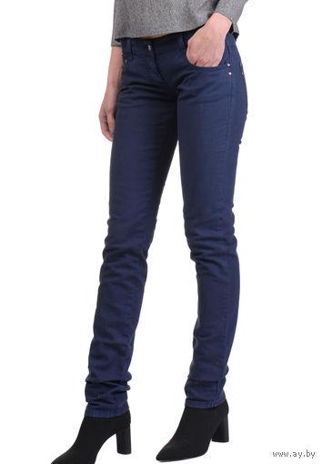 Новые джинсы Patrizia Pepe, 40it, xs
