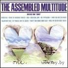 LP The Assembled Multitude  - The Assembled Multitude (1970)