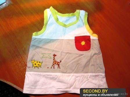 Одежда до года- для маленькой принцессы