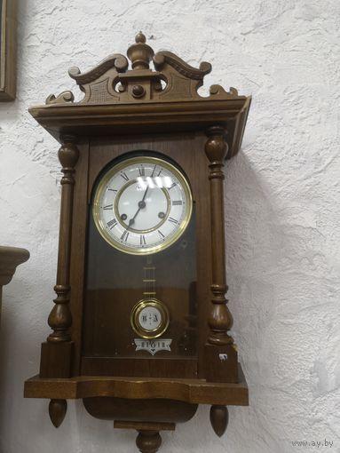 Часы настенные  с 1 рубля