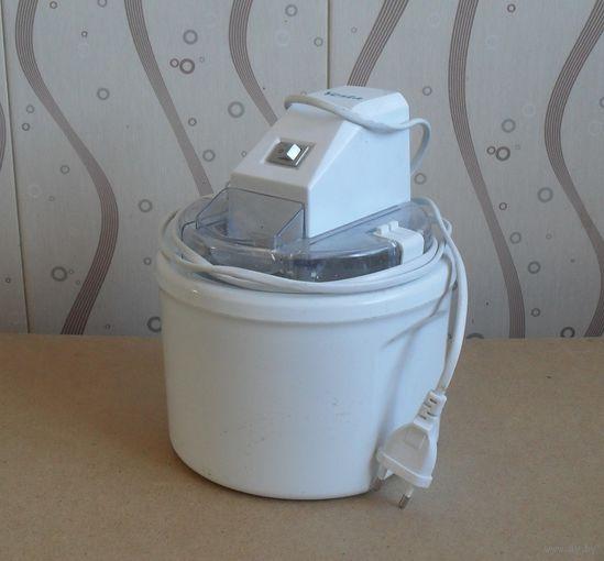 Мороженица VESTA VA5393