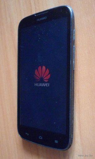 Huawei Ascend G610-U20