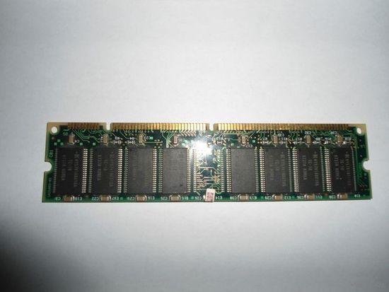 Оперативная память DO1