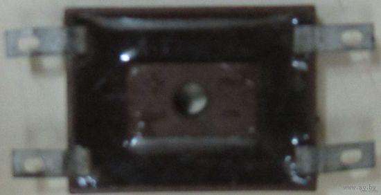 КЦ 402