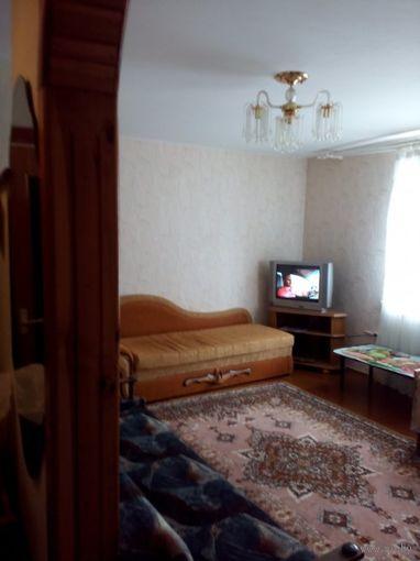 Квартиры в Мозыре