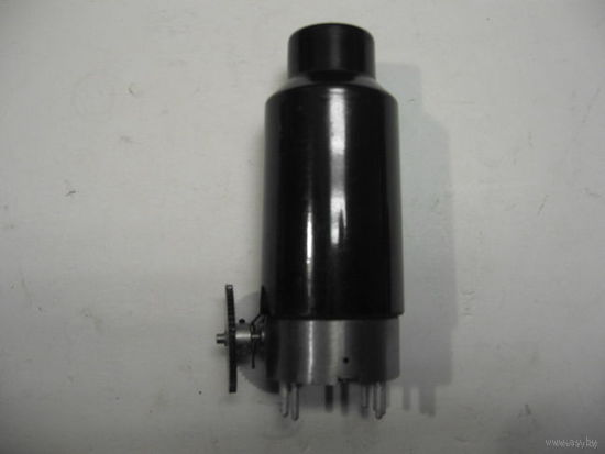 Электродвигатель И31М-3  -= цена снижена