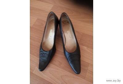 Туфли женские р40