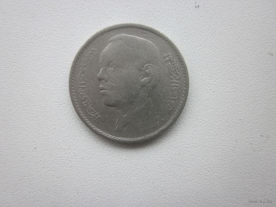 МОНЕТА 1.1965-1384.