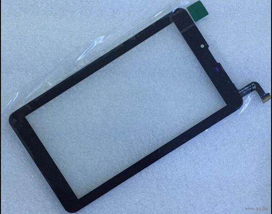 Тачскрин для планшета Oysters T74HMi 4G