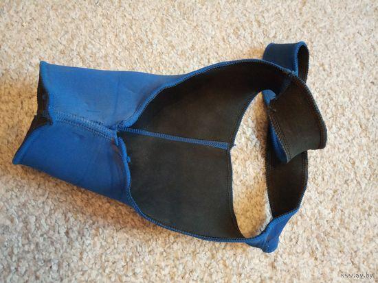 Бандаж для фиксации плечевого сустава